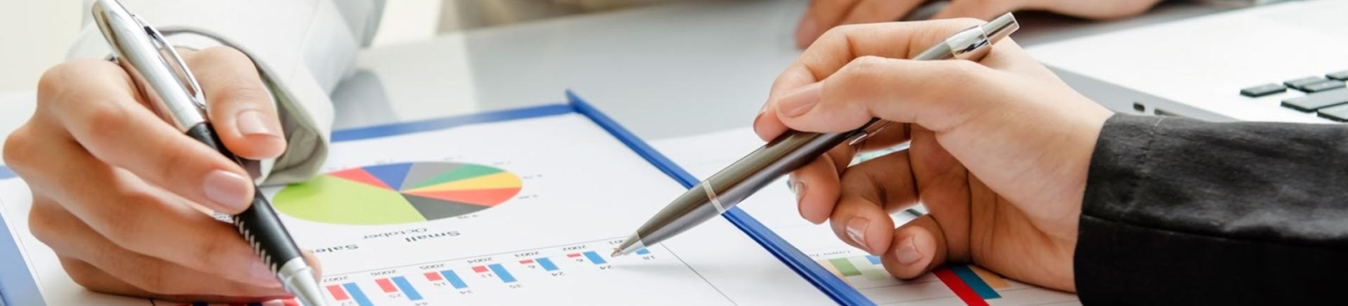 HLG:  Thông báo giao dịch cổ phiếu của Người nội bộ Đặng Hoàng Phương